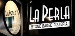 La Perla provide are a fast food home delivery service and take away based on Well Lane, Beverley. They serves kebabs, pizzas, burgers, garlic breads, chicken meals and sundries at reasonable prices with special offers on collections and deliveries at weekends.