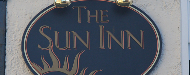 The Sun Inn is a historic public house hosting many live music events throughout the...