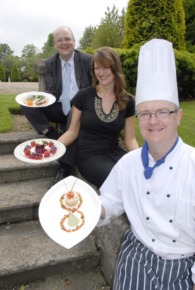 Beverley Food Festival