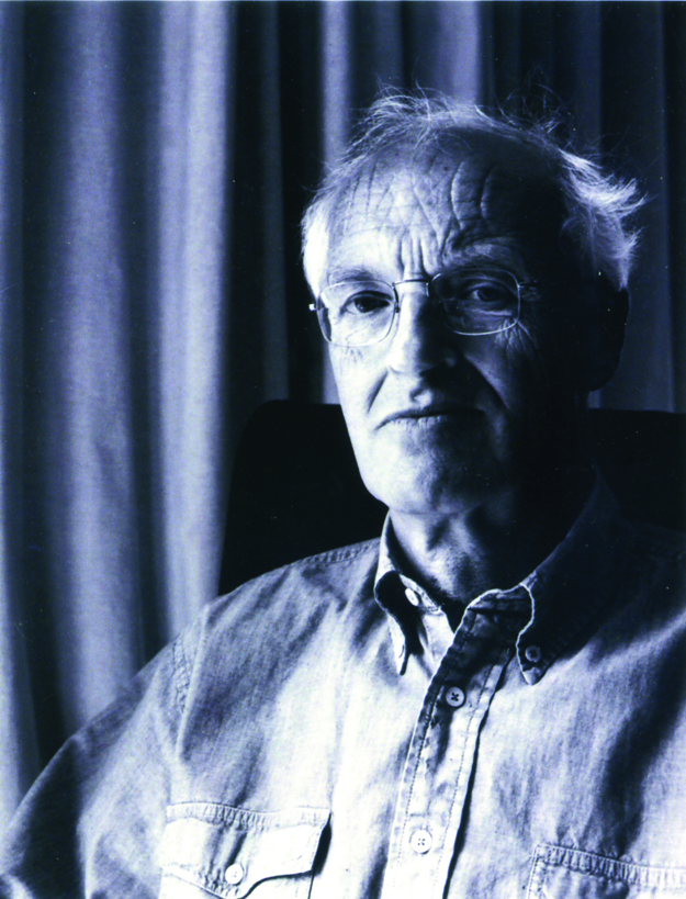 whose reality spies essays Spies by michael frayn essay  whose reality in chapter 2 by speaking of him initially, as a different character – the narrator uses 'third person' to refer .