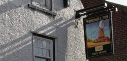 The Windmill Inn in Beverley is a traditional public house, the pub sells a selection...