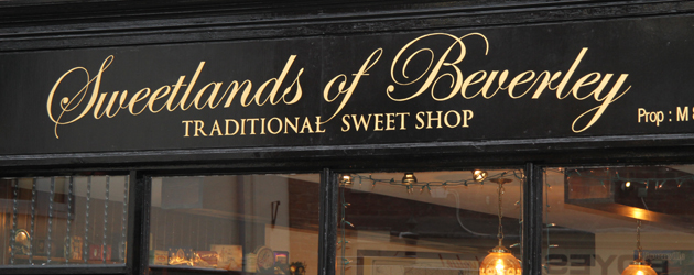 Sweetlands of Beverley is a traditional sweet shop selling a wide range of classic confectionary […]