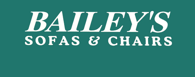 Bailey's Sofa & Chairs in Beverley stock middle to high end Sofas, Reclining Chairs, High […]