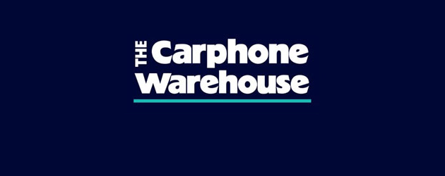 The Carphone Warehouse Group PLC is made up of two very distinct businesses: Carphone Warehouse...