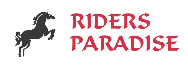 Riders Paradise located in Beverley is a specialist supplier of equestrian goods and country clothing....