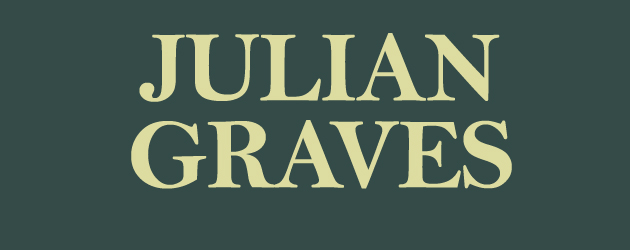 Julian Graves in Beverley is one of over 400 health food shops which can be...