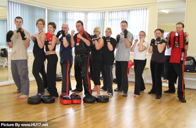 Kick_Boxing_Beverley