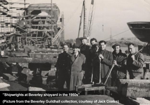 Shipyard_Guildhall_Beverley