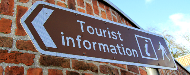 The Beverley Economy & Tourism Group has indentified and is creating five focus groups to...