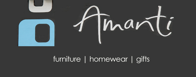 Amanti is one of Beverley's best independent shops stocking unusual gifts, gorgeous home accessories and...