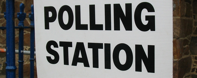 East Riding residents are being urged to ensure they are registered to vote under a new electoral registration system.