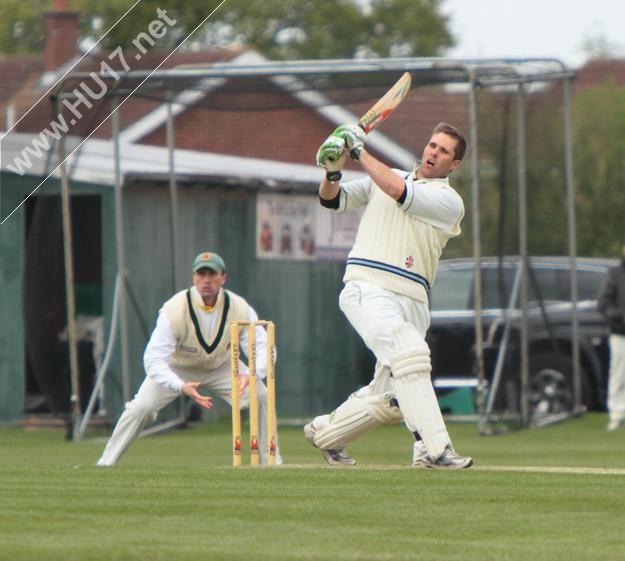 cricket_alan_acklam