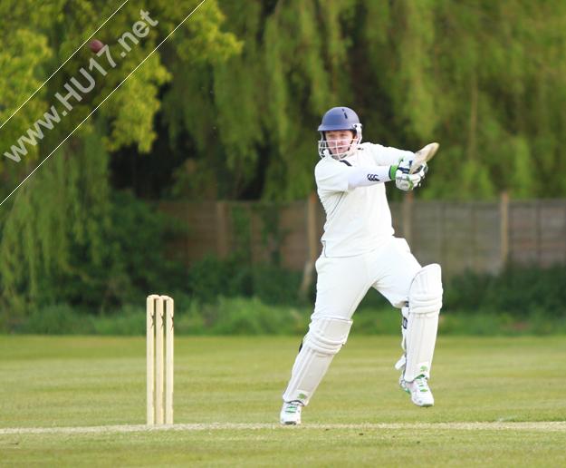 cricket_beverley