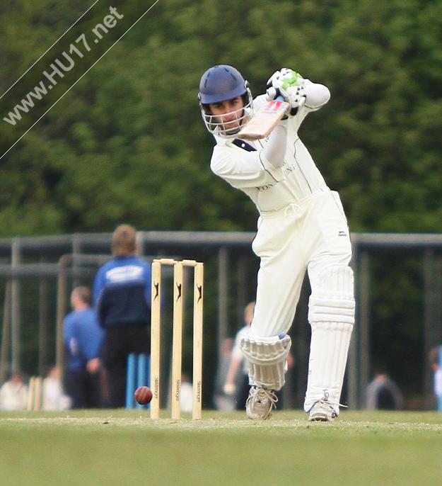cricket_beverley_U15b