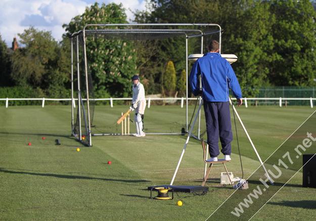 cricket_practice
