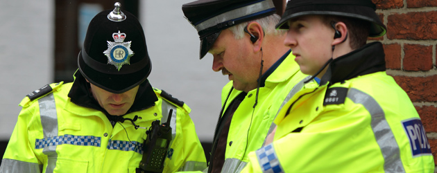 Beverley is set to get more police officers as is Withernsea as Humberside Police responds to calls from the public about their concerns policing in the region.