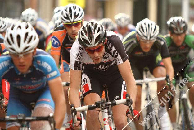 National Circut Race Beverley 2010