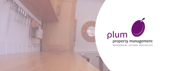 Plum Property Management