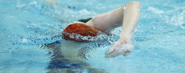 Beverley Leisure Centre will be one of 645 pools nationwide to host the world's biggest fundraising swim on Sunday, 29 April from 9am-12noon. Swimmers in the East Riding will make a splash for charity as they complete the Swimathon Weekend