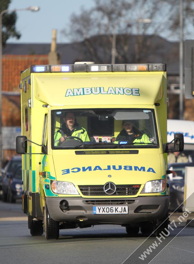 ambulance-hu17