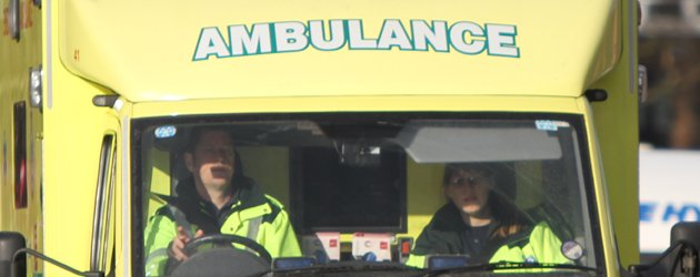 Graham Stuart MP will use a meeting in Parliament on Tuesday 2 February to ask tough questions of Yorkshire Ambulance Service (YAS) Chairman Della Cannings and Chief Executive Rod Barnes