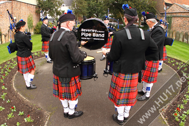 beverley_pipe_band_main