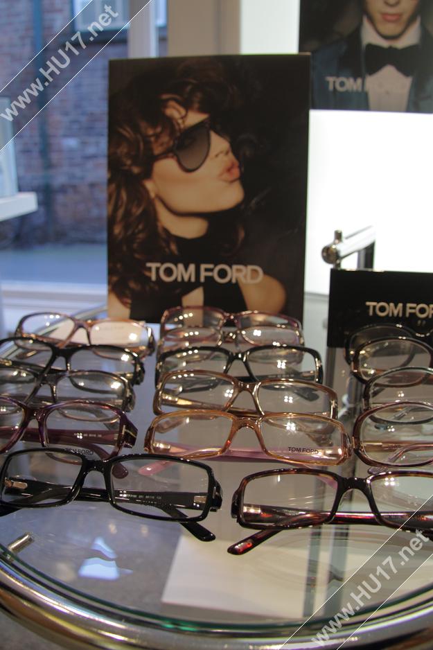 Eyesight Opticians Beverley