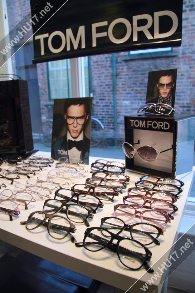 Eyesight Opticians