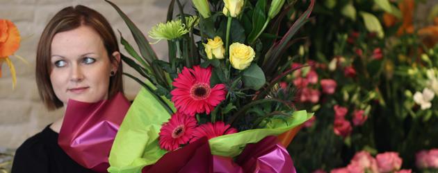 fleurs_header