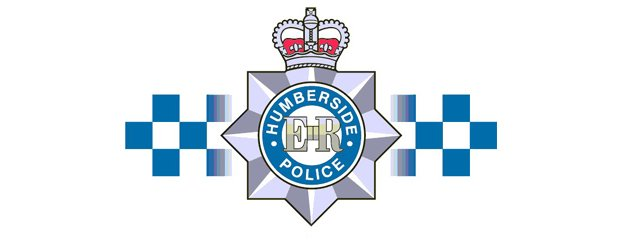 Humberside Police are appealing to anyone who may be able to help with their enquiries into a burglary at a house on Warwick Drive in Beverley, East Riding of Yorkshire.