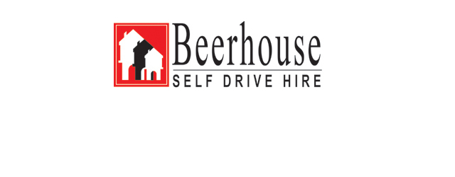 Beerhouse Self Drive Facebook Competition Hu17 Net It S All