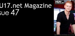 HU17.net Magazine issue 47, featuring pictures from the following events around Beverley: * Connor O'Hara […]