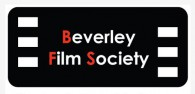 Beverley Film Society