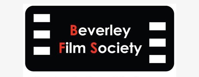 Beverley Film Society