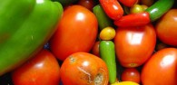 Colorful_Photo_of_Vegetable