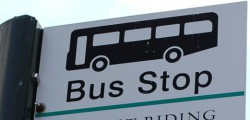 Hull-based bus company East Yorkshire Motor Services (EYMS) has announced that it will be rerouting one of its popular bus services to serve Beverley's new Flemingate development.
