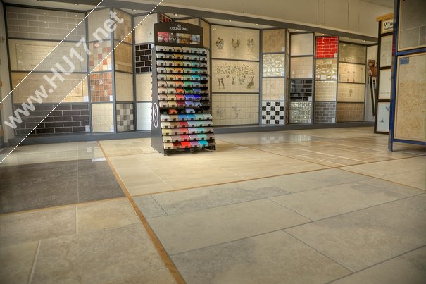 Floor Tile Store Choice Image - modern flooring pattern texture