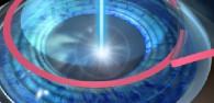 Choosing laser eye surgery – should I stay or should I go?