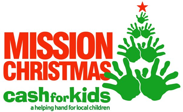 Mission-Christmas-Logo1