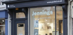 Jennings are Computer and IT Specialists with over 20 years experience in both Apple Mac & Windows PC platforms. From our new Beverley store at 1 North Bar Within, our aim is to provide the ultimate customer experience to home and business users in Beverley