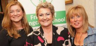 Friends Of Longcroft School's 80s Disco