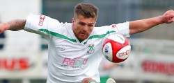 North Ferriby United took a vital three points to keep them at the top of the Evostick Northern Premier Division.