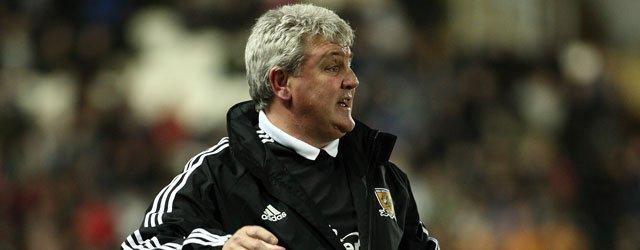 Hull City Take Another Step Towards Premiership Status