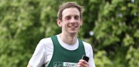 Beverley 10K : Gareth Jones Sets New PB