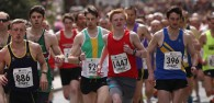OFFICIAL REPORT : Hall Construction Group Beverley 10k