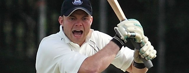 Beverley Beat Pickering By Three Wickets At Norwood