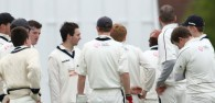 Hull Beat Beverley by 7 Wickets