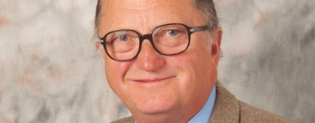 Claude Mole Named As New Council Chairman