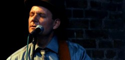 The headliners for this years Beverley Blues Festival have been announced as Ian Siegal and Catfish Keith.