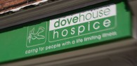 Dove House Hospice : Volunteers Needed In Beverley